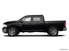Used 2016 Ram 1500 Lone Star Truck Crew Cab 3C6RR6LT8GG338149 for Sale in Houston, TX at Helfman Dodge Chrysler Jeep Ram