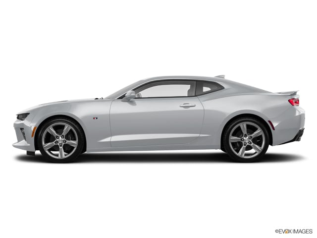Used 2017 Chevrolet Camaro Ss For Sale In Ardmore Pa Vin 1g1ff1r77h0208105