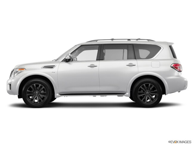 DYNAMIC_PREF_LABEL_AUTO_NEW_DETAILS_INVENTORY_DETAIL1_ALTATTRIBUTEBEFORE 2017 Nissan Armada Platinum SUV Tucson
