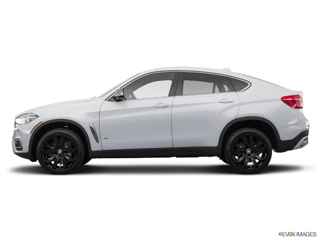 2016 2017 bmw x6 for sale in boston ma cargurus. Black Bedroom Furniture Sets. Home Design Ideas