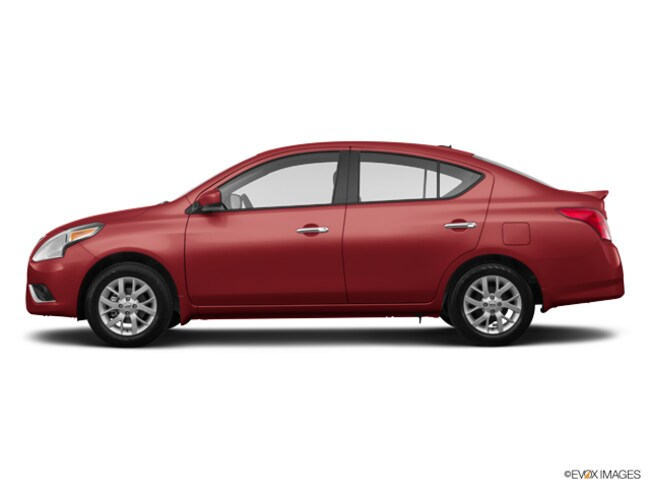 DYNAMIC_PREF_LABEL_AUTO_USED_DETAILS_INVENTORY_DETAIL1_ALTATTRIBUTEBEFORE 2017 Nissan Versa 1.6 SV Sedan DYNAMIC_PREF_LABEL_AUTO_USED_DETAILS_INVENTORY_DETAIL1_ALTATTRIBUTEAFTER