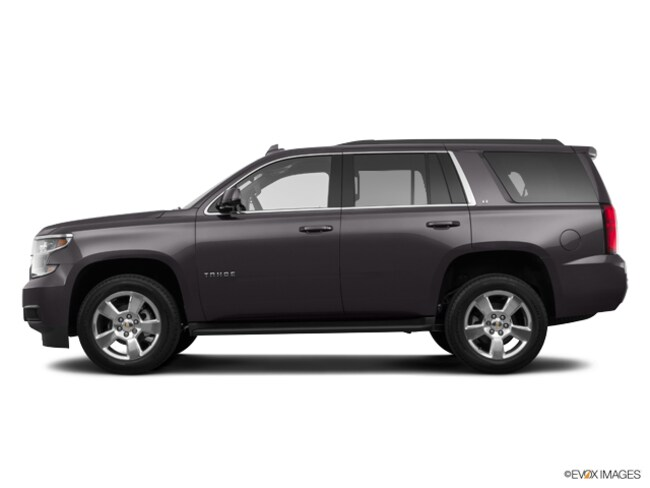 Used 2017 Chevrolet Tahoe For Sale Memphis Tn Stock