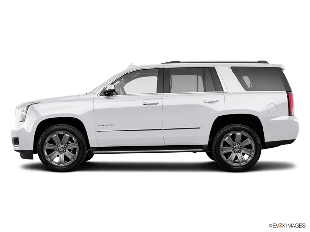 New Gmc Yukon Denali For Sale In Dallas Tx