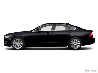 New 2017 Volvo S90 T6 AWD Momentum Sedan for sale in Stamford, CT
