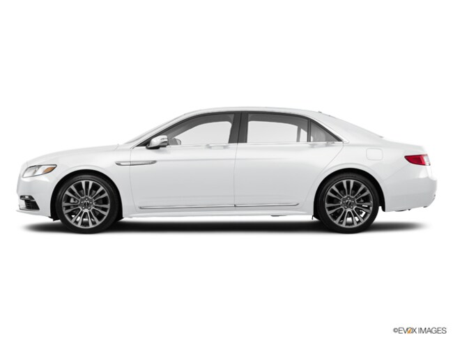 lincoln our cars sale inventory mkz used certified for sales enterprise car search