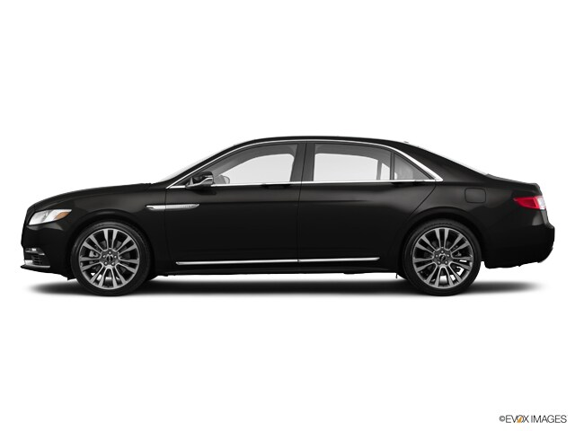 Pre-Owned Lincoln Inventory | Hennessy Lincoln Atlanta