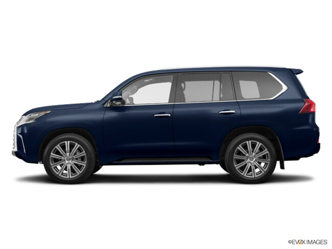 Pre-Owned 2018 LEXUS RX 350 RX 350 SUV