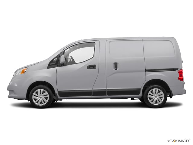nissan nv200 in south burlington vt freedom nissan. Black Bedroom Furniture Sets. Home Design Ideas