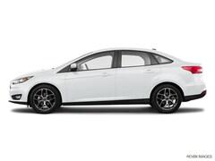 2017 Ford Focus SEL 1FADP3H25HL265971