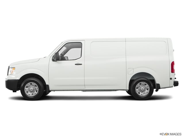Gwinnett Place Nissan >> 2017 Nissan NV Review | Research Cargo Vans for Sale Atlanta Area