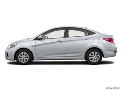 New 2017 Hyundai Accent SE Sedan KMHCT4AE1HU340165 for-sale-Thousand-Oaks