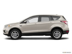 2017 Ford Escape SE SUV for sale near Orlando