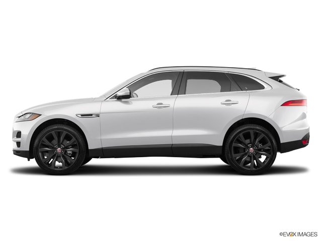 used 2018 jaguar f-pace for sale at audi san juan puerto rico | vin