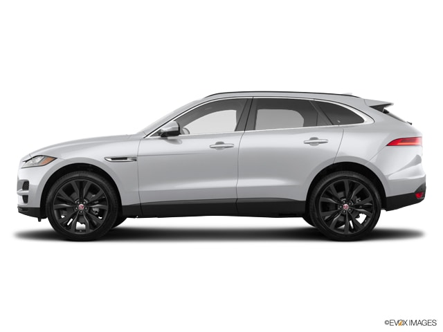2018 jaguar suv lease. simple jaguar new 2018 jaguar fpace 35t prestige suv for sale orange county on jaguar suv lease 2