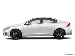 New 2018 Volvo S60 T5 FWD Dynamic Sedan in Winter Park near Orlando