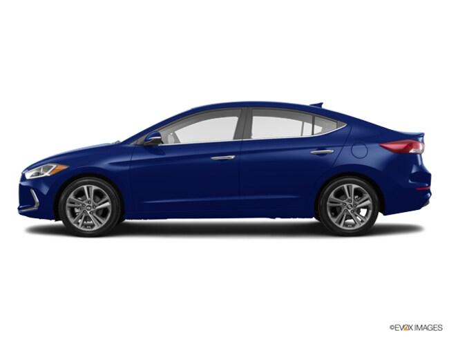 Ford Dealership Tyler Tx >> New 2018 Hyundai Elantra For Sale Tyler Tx