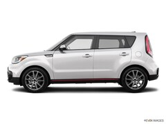 New 2018 Kia Soul ! Hatchback for sale in the Naperville, IL area