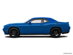 New 2018 Dodge Challenger SXT Coupe in Titusville, FL