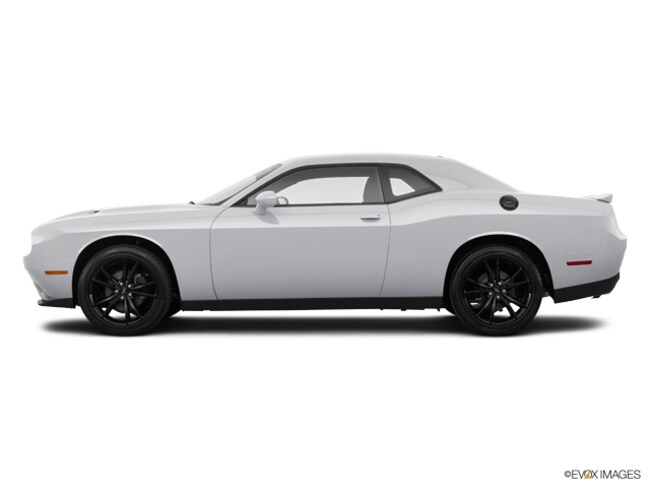 Used 2018 Dodge Challenger For Sale In Saukville Wi 2c3cdzag1jh270163