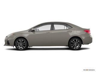 Toyota Corolla For Sale In Boulder Lease And Finance