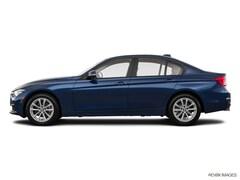 New BMW for sale  2018 BMW 320i Sedan in Wichita Falls, TX
