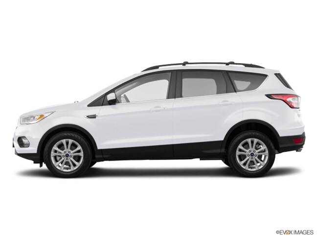 used of escape image calgary titanium sale ford for advantage stk in