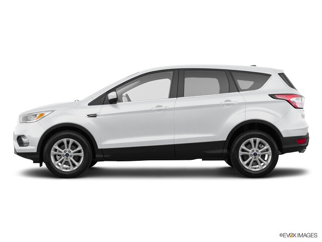 Ford Dealership Tyler Tx >> Used Vehicle Inventory Kinsel Ford Three Rivers In Three