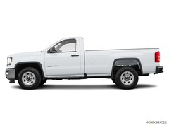 New 2018 GMC Sierra 1500 Base Truck Double Cab for sale in Montgomery, AL