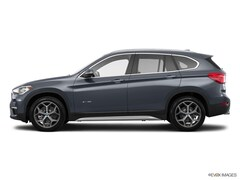 New 2018 BMW X1 xDrive28i SUV for sale in Irondale, AL