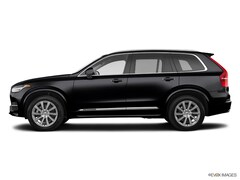 2018 Volvo XC90 T6 AWD Inscription (7 Passenger) SUV