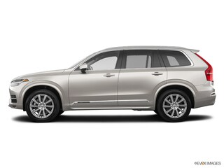 New 2018 Volvo XC90 T6 AWD Inscription (7 Passenger) SUV for sale in Cockeysville, MD