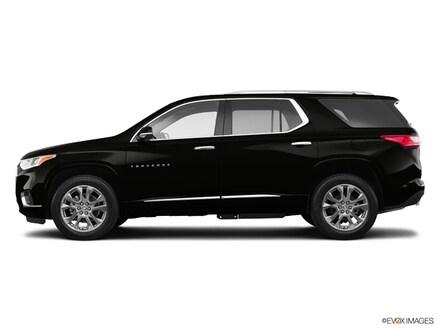 Landers Chevrolet Of Norman New Chevrolet Dealership In Norman - Oklahoma city chevrolet car dealerships