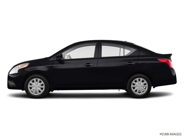 Used 2018 Nissan Versa San Antonio TX | 3N1CN7APXJL862197 | Serving  Schertz, Live Oak TX, Selma And Boerne