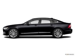 New Volvo 2018 Volvo S90 Hybrid T8 Inscription Sedan in Delray Beach, FL