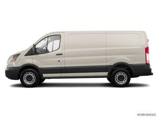 New 2018 Ford Transit-150 XL Van 13601 in Braintree, MA