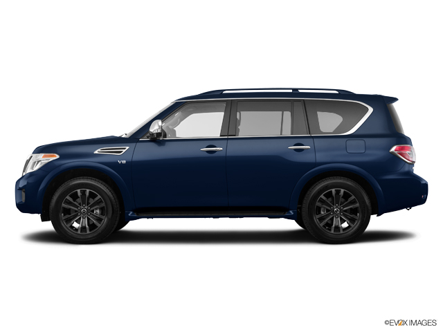2018 nissan armada blue. new 2018 nissan armada platinum suv for sale in greenfield, wi blue s