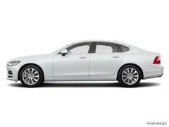 New 2018 Volvo S90 T6 AWD Momentum Sedan LVY992MK5JP024557 for sale in Charlotte, NC