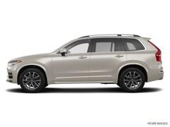2018 Volvo XC90 Momentum T6 AWD 7-Passenger