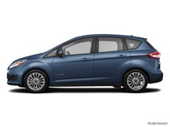 new Ford for sale  2018 Ford C-Max Hybrid SE Hatchback in Pittsburgh, PA