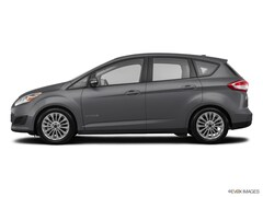 2018 Ford C-Max Hybrid SE Hatchback For sale  in Barrington, IL