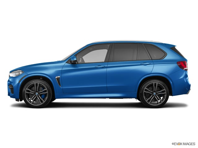 New Bmw X5 M For Sale In Beverly Hills Ca Cargurus