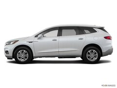 New 2018 Buick Enclave Essence SUV for sale in Anniston AL