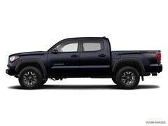 New 2018 Toyota Tacoma for sale in Chandler, AZ