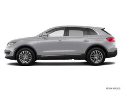 2018 Lincoln MKX Select Crossover For sale near Newberry FL