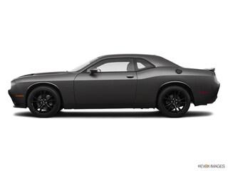 New 2018 Dodge Challenger R/T Coupe Corpus Christi