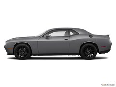 New Chrysler, Dodge FIAT, Genesis, Hyundai, Jeep & Ram 2018 Dodge Challenger R/T Coupe for sale in Maite