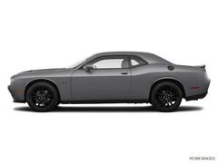 2018 Dodge Challenger R/T PLUS SHAKER Coupe
