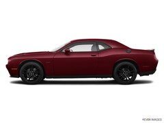 New 2018 Dodge Challenger R/T Coupe for Sale in Oneida
