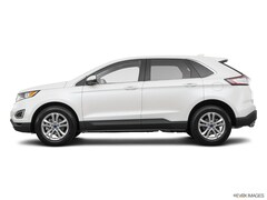 new Ford for sale  2018 Ford Edge SEL SUV in Pittsburgh, PA