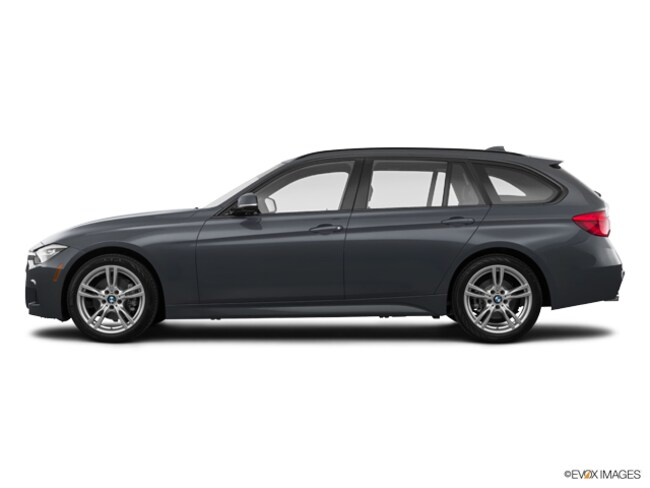 Used 2018 BMW 328d xDrive Sports Wagon  for sale in Camarillo CA